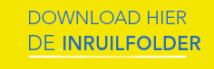 Download de inruilfolder